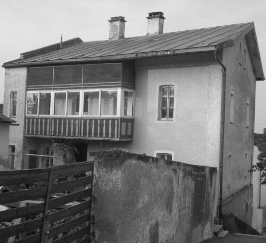 Poxleitner huber architekten passau deutschland - Architekturburo huber ...